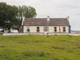 Newtown East - County Clare - 1027276 - thumbnail photo 1