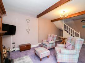 Rockcliffe Cottage - Scottish Highlands - 1027290 - thumbnail photo 2