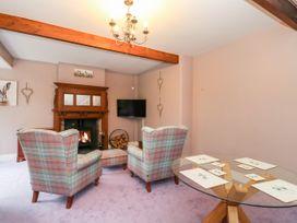 Rockcliffe Cottage - Scottish Highlands - 1027290 - thumbnail photo 3