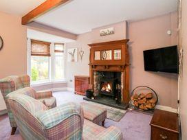 Rockcliffe Cottage - Scottish Highlands - 1027290 - thumbnail photo 4