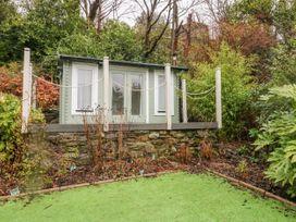 Rockcliffe Cottage - Scottish Highlands - 1027290 - thumbnail photo 13