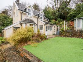 1 bedroom Cottage for rent in Kilcreggan