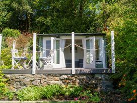Rockcliffe Cottage - Scottish Highlands - 1027290 - thumbnail photo 14