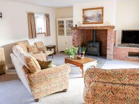 Grange Cottage - Devon - 1027295 - thumbnail photo 5