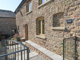 Grange Cottage - Devon - 1027295 - thumbnail photo 25