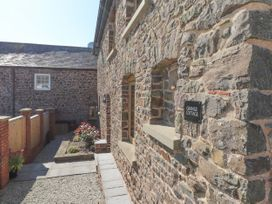 Grange Cottage - Devon - 1027295 - thumbnail photo 26