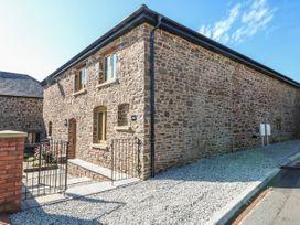 Grange Cottage - Devon - 1027295 - thumbnail photo 27