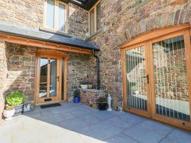 Grange Cottage - Devon - 1027295 - thumbnail photo 3