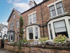 4 bedroom Cottage for rent in Applethwaite