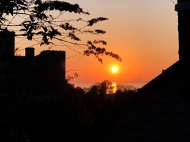 Bryn Awelon - North Wales - 1027332 - thumbnail photo 31