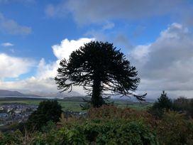 Bryn Awelon - North Wales - 1027332 - thumbnail photo 33