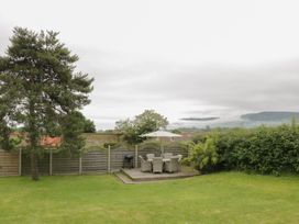 1 Thorpe Green - North Yorkshire (incl. Whitby) - 1027346 - thumbnail photo 20