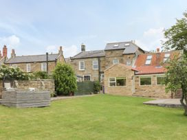 1 Thorpe Green - North Yorkshire (incl. Whitby) - 1027346 - thumbnail photo 18