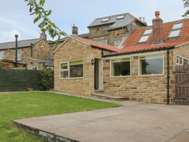 1 Thorpe Green - North Yorkshire (incl. Whitby) - 1027346 - thumbnail photo 17