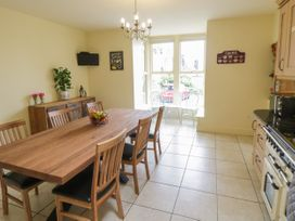 1 Thorpe Green - North Yorkshire (incl. Whitby) - 1027346 - thumbnail photo 10