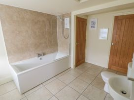 1 Thorpe Green - North Yorkshire (incl. Whitby) - 1027346 - thumbnail photo 15