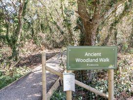 18D Shorefield Country Park - South Coast England - 1027351 - thumbnail photo 26