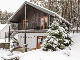 Torbreck Chalet - Scottish Highlands - 1027355 - thumbnail photo 1