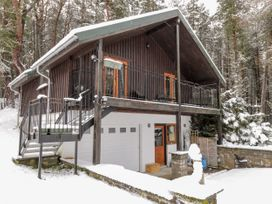 Torbreck Chalet - Scottish Highlands - 1027355 - thumbnail photo 2