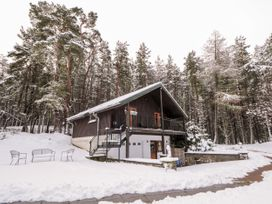 Torbreck Chalet - Scottish Highlands - 1027355 - thumbnail photo 3