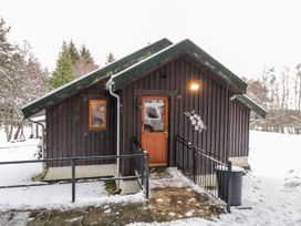Torbreck Chalet - Scottish Highlands - 1027355 - thumbnail photo 4