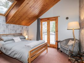 Torbreck Chalet - Scottish Highlands - 1027355 - thumbnail photo 12