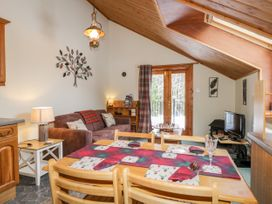 Torbreck Chalet - Scottish Highlands - 1027355 - thumbnail photo 11