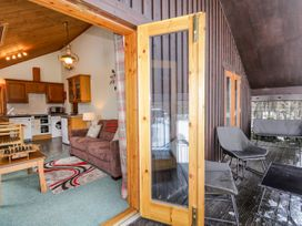 Torbreck Chalet - Scottish Highlands - 1027355 - thumbnail photo 18