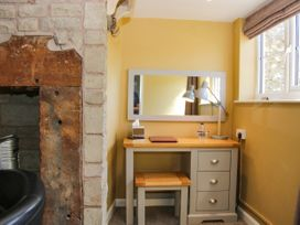 The Boars Head Pub - Shropshire - 1027356 - thumbnail photo 32