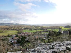 The Boars Head Pub - Shropshire - 1027356 - thumbnail photo 44