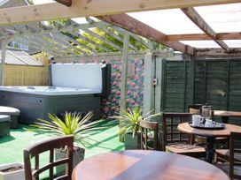 The Boars Head Pub - Shropshire - 1027356 - thumbnail photo 18