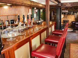 The Boars Head Pub - Shropshire - 1027356 - thumbnail photo 3