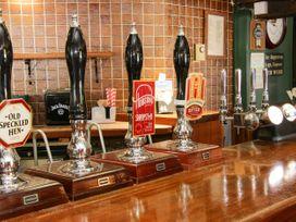 The Boars Head Pub - Shropshire - 1027356 - thumbnail photo 8