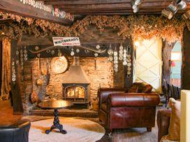 The Boars Head Pub - Shropshire - 1027356 - thumbnail photo 2