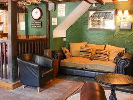 The Boars Head Pub - Shropshire - 1027356 - thumbnail photo 4