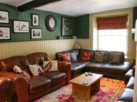 The Boars Head Pub - Shropshire - 1027356 - thumbnail photo 9