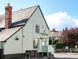 10 bedroom Cottage for rent in Bishop's Castle