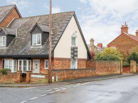 Little Wash Cottage - Norfolk - 1027395 - thumbnail photo 2