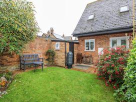 Little Wash Cottage - Norfolk - 1027395 - thumbnail photo 30