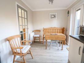 Little Wash Cottage - Norfolk - 1027395 - thumbnail photo 12