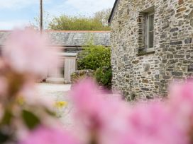 Mimi's Cottage - Cornwall - 1027416 - thumbnail photo 12