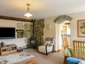 Mimi's Cottage - Cornwall - 1027416 - thumbnail photo 4