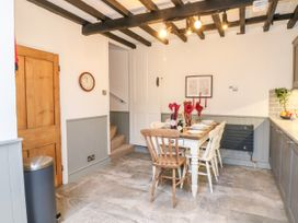 Pool Cottage - Lincolnshire - 1027422 - thumbnail photo 7