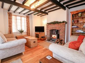 Pool Cottage - Lincolnshire - 1027422 - thumbnail photo 4