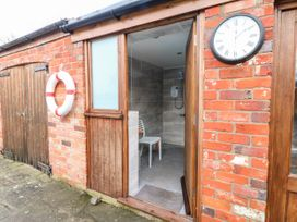 Pool Cottage - Lincolnshire - 1027422 - thumbnail photo 21