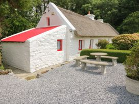 Mary Rose Cottage - County Kerry - 1027442 - thumbnail photo 28