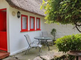 Mary Rose Cottage - County Kerry - 1027442 - thumbnail photo 29