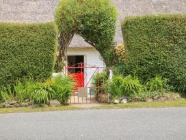 Mary Rose Cottage - County Kerry - 1027442 - thumbnail photo 2