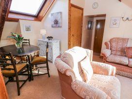The Granary - Anglesey - 1027446 - thumbnail photo 4