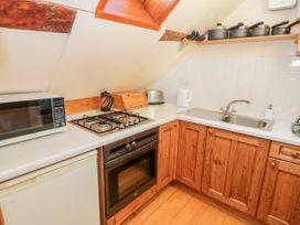 The Granary - Anglesey - 1027446 - thumbnail photo 8